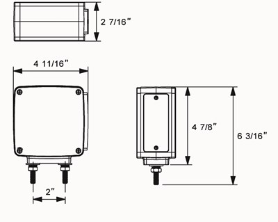 rv pedestal with light rv free engine image for user manual