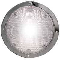 357B DOME LIGHT