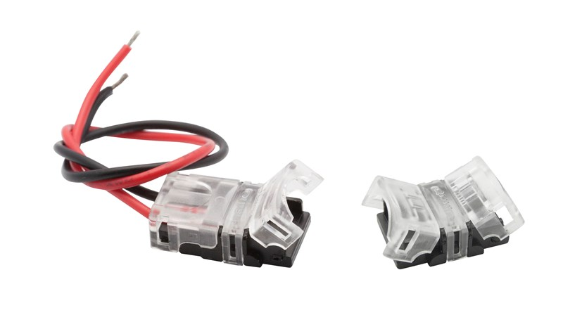 UCL90 SERIES CONNECTORS
