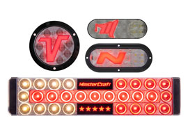 Logo Lights