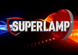 SuperLamp Announced